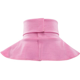 Devold Breeze Mini - Foulard Femme - rose